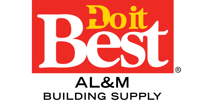 AL & M Building Supply