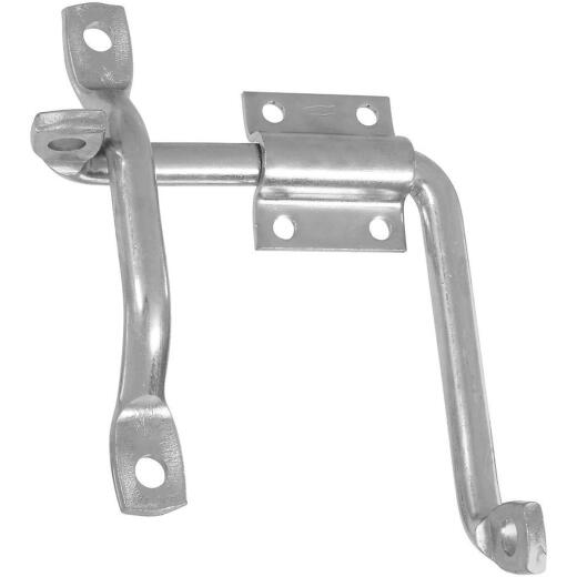 National Door And Gate Latch