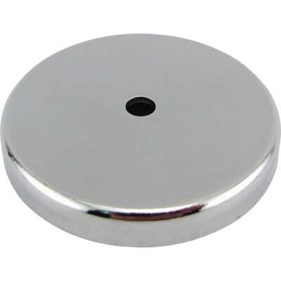 Master Magnetics 2-5/8 in. 65 Lb. Magnetic Base