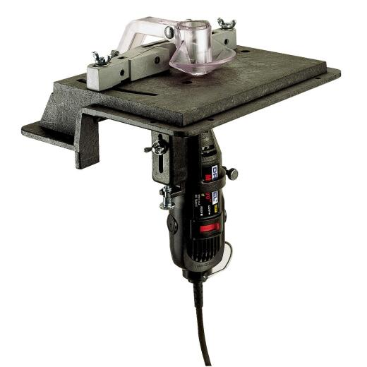 Rotary Tools & Accessories