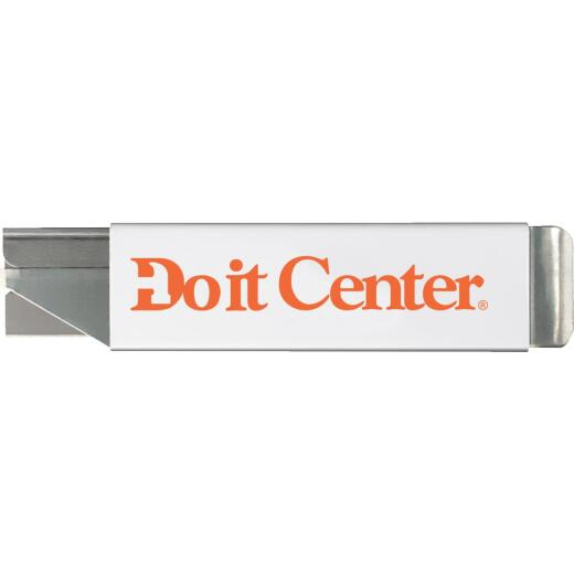 Do it Center Writing & Store Supplies